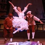 Дон Кихот балет (5)